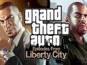 Co sądzisz o grach? | Grand Theft Auto: Episodes from Liberty City | [56] - gracz12301