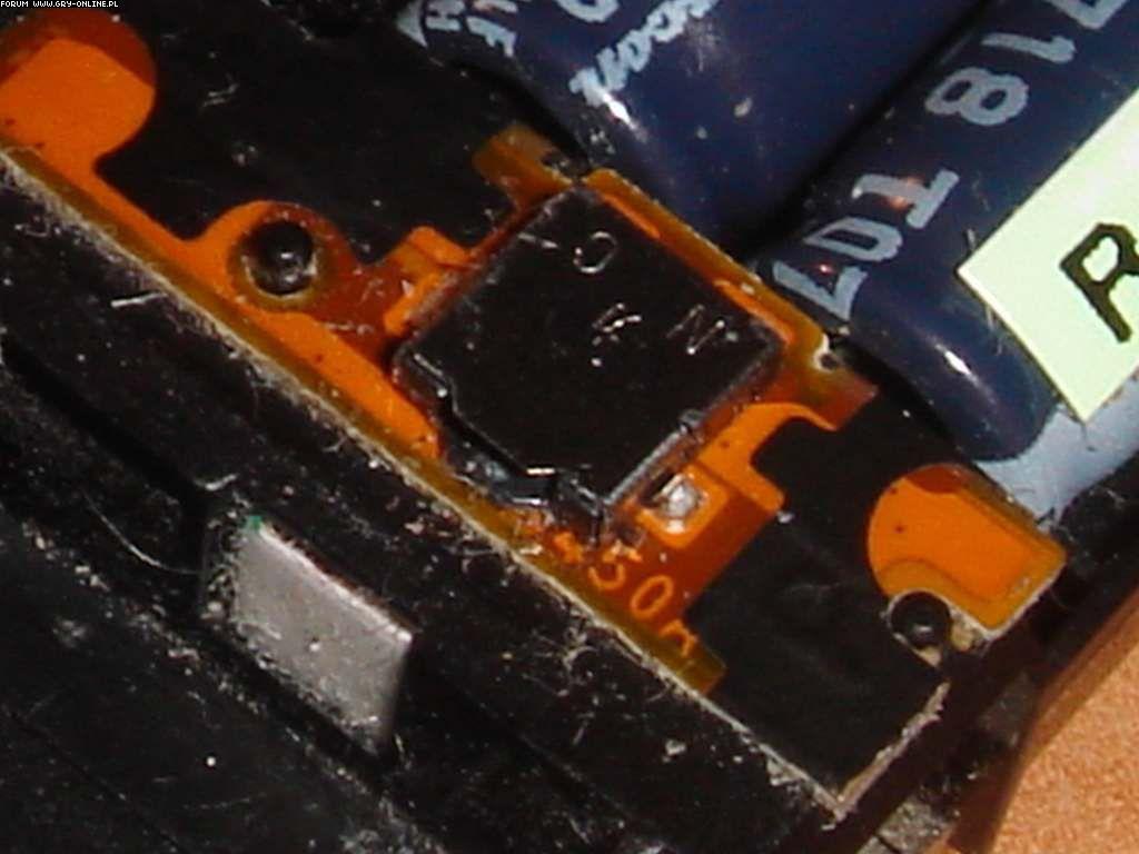 Zasilacz samochodowy do laptopa robi zwarcie, pali
