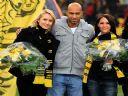 BV Borussia Dortmund (część 3) - Blazkovitch