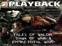 Playback #40-41 (Kwiecień-Maj 2009) od 01.05.2009 - amadi1
