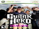 Xbox 360 [Część 23] - Tylko o GRACH - kajmano