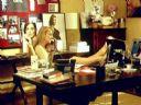 Filmożercy - jaki to film? :::kadr 387::: - ttomcioo