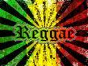 Hits From The Bong - Najlepsze utwory Reggae [7] - Pl@ski