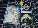Xbox 360 [Część 37] - Tylko o GRACH - CHESTER80