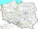 Kto jeszcze twierdzi, że w Polsce nie buduje się dróg - ronn