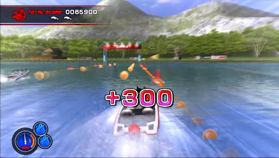 xbox 360 freeboot kinect рыбалка