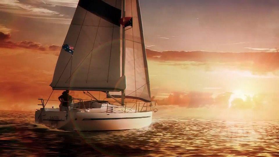 Dead Island Riptide pierwszy trailer