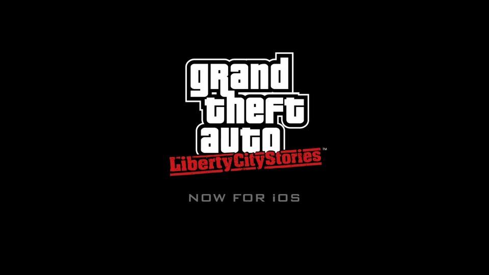zwiastun na premier� wersji iOS