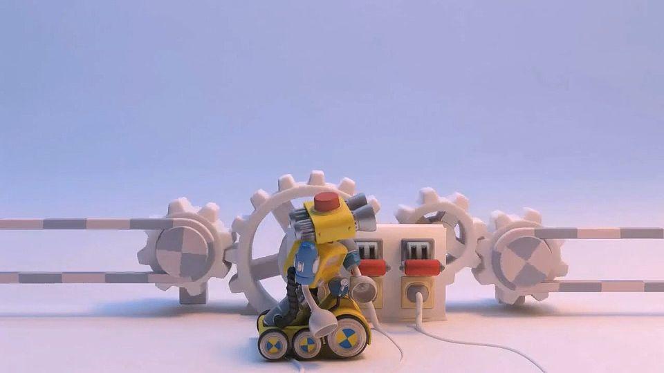 Maszyny do gier szalone owoce