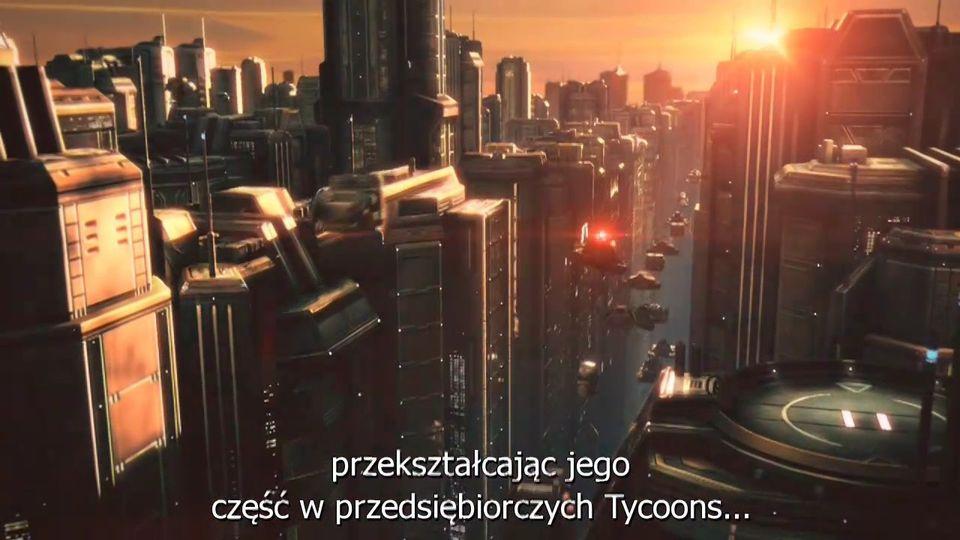 zwiastun na premierę (PL)