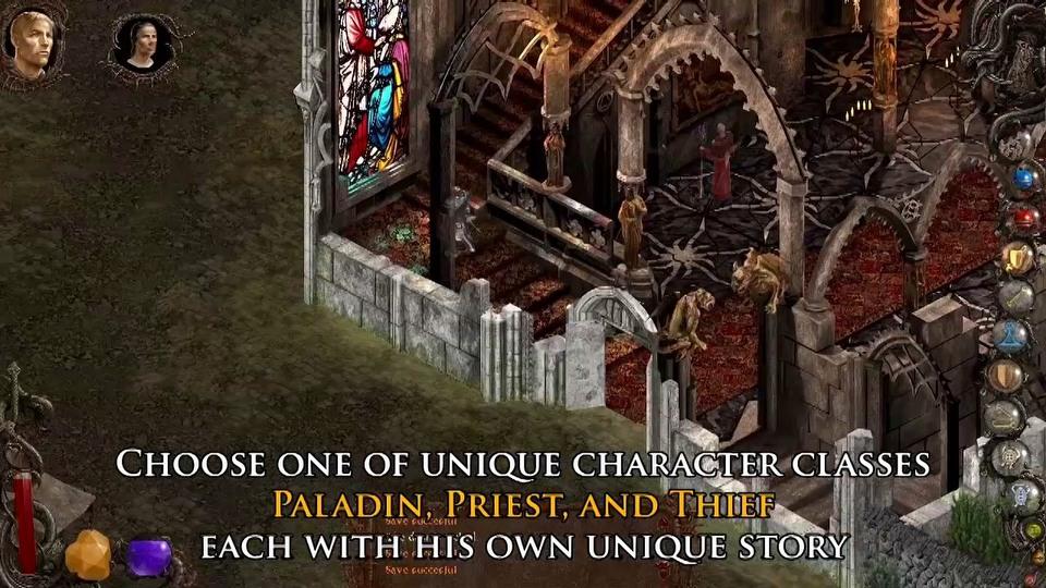 zwiastun na premier� Steam