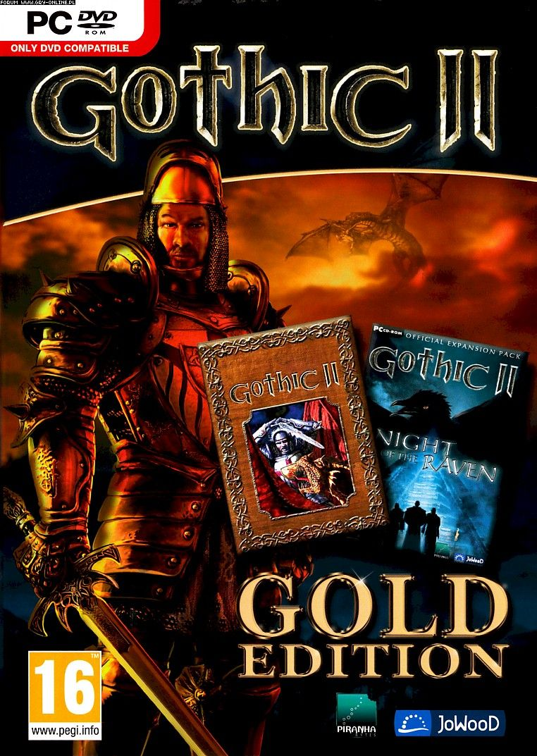 All Categories Sunriseerogon And Photons Dc Circuits Wikibooks Open Books For An World You Can Find It Here 2 Install Gothic System Pack Notice Download Gothic2 Not 1 Otherwise Wont Work