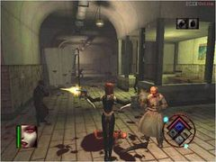 BloodRayne - screen - 2003-05-09 - 15402