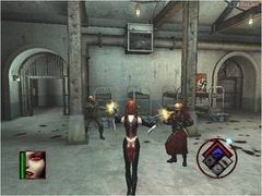 BloodRayne - screen - 2003-05-09 - 15398