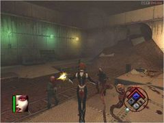 BloodRayne - screen - 2003-05-09 - 15397