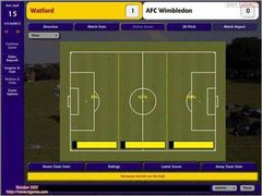 Championship Manager 4 - screen - 2002-10-24 - 12296