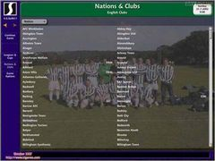 Championship Manager 4 - screen - 2002-10-24 - 12295