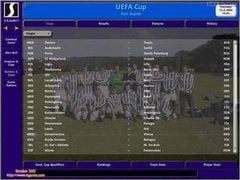 Championship Manager 4 - screen - 2002-10-24 - 12294