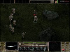 Another War - screen - 2002-04-19 - 10005