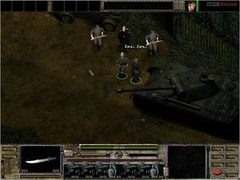 Another War - screen - 2002-04-19 - 10004