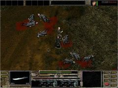 Another War - screen - 2002-04-19 - 10002