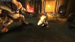 God of War: Chains of Olympus - screen - 2008-02-11 - 94151