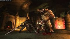 God of War: Chains of Olympus - screen - 2008-02-11 - 94150