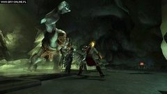 God of War: Chains of Olympus - screen - 2008-02-11 - 94148