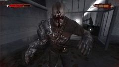 Condemned 2: Bloodshot - screen - 2008-03-10 - 99157