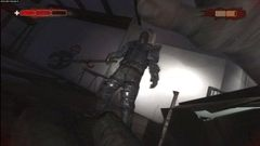 Condemned 2: Bloodshot - screen - 2008-03-10 - 99154