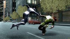 Spider-Man 3: The Game - screen - 2007-04-10 - 81519