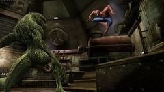Spider-Man 3: The Game - screen - 2007-04-10 - 81518