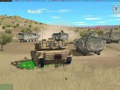 Combat Mission: Shock Force - screen - 2007-02-13 - 79184