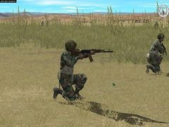 Combat Mission: Shock Force - screen - 2007-02-13 - 79180