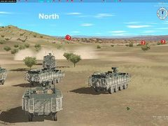 Combat Mission: Shock Force - screen - 2007-02-13 - 79177