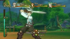 Eternal Sonata - screen - 2007-04-06 - 81500