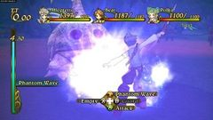 Eternal Sonata - screen - 2007-04-06 - 81497