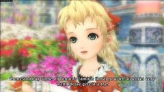 Eternal Sonata - screen - 2007-04-06 - 81495