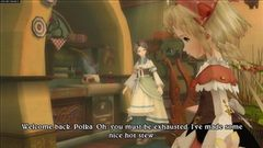 Eternal Sonata - screen - 2007-04-06 - 81494