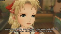 Eternal Sonata - screen - 2007-04-06 - 81493