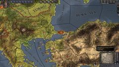 Crusader Kings II: Mroczne Wieki - screen - 2012-03-09 - 233792