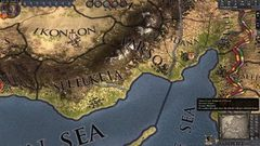Crusader Kings II: Mroczne Wieki - screen - 2012-03-09 - 233796