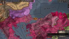 Crusader Kings II: Mroczne Wieki - screen - 2012-03-09 - 233797