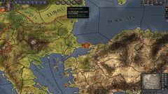 Crusader Kings II: Mroczne Wieki - screen - 2012-03-09 - 233799