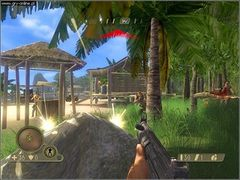 Far Cry Instincts - screen - 2005-09-21 - 53956