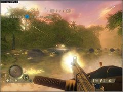 Far Cry Instincts - screen - 2005-09-21 - 53957
