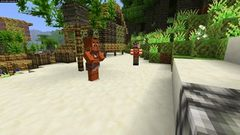 Minecraft - screen - 2012-10-29 - 250423