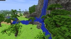 Minecraft - screen - 2012-10-29 - 250424