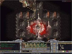Age of Wonders: Magia Cienia - screen - 2003-08-01 - 17616