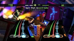 DJ Hero 2 - screen - 2010-06-14 - 186969